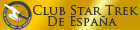 Club Star Trek Espa�a